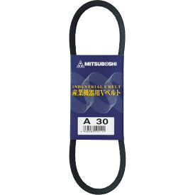 三ツ星ベルト Mitsuboshi Belting 標準型VベルトA型 A92