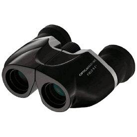 池田レンズ工業 IKEDA LENS INDUSTRIAL 双眼鏡 MC521[MC521]