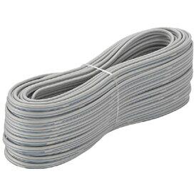 正和電工 Seiwa Denko 通信用PVC屋内線 TIV−Fコード 20m TI20S