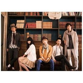 ソニーミュージックマーケティング Aqua Timez/エルフの涙 初回生産限定盤 【CD】