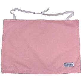 ファシル facil 小学生用座ぶとん式カバー ピンク