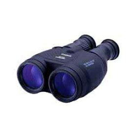 キヤノン CANON 15倍双眼鏡 「BINOCULARS」 15×50 IS ALL WEATHER[BINOCVLARS15X50IS]