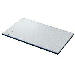 パナソニック コンパクト食器洗い乾燥機専用置台(NP-60SX6、NP-55SX6他用) N-SP3[NSP3] panasonic
