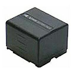 【送料無料】 日立 HITACHI バッテリーパック DZ-BP14SJ[DZBP14SJ]