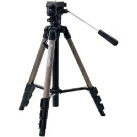 パナソニック Panasonic デジタルビデオカメラ用 標準三脚 VW-CT45[VWCT45]