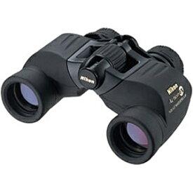 ニコン Nikon 7倍双眼鏡 「アクション EX」 7×35 CF[アクションEX_7X35CF]