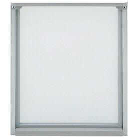コイズミ KOIZUMI 窓用エアコン用 延長取付枠 KAW-9003