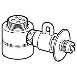 【送料無料】 パナソニック 食器洗い乾燥機用 分岐水栓 CB-SMD6[CBSMD6] panasonic
