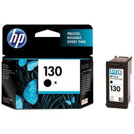 HP エイチピー C8767HJHP130 純正プリンターインク 130 黒[C8767HJHP130]【wtcomo】