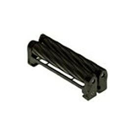 日立 HITACHI ロータリー式シェーバー替刃 ブラック K-TX7U [内刃][KTX7U]【accessories_rb】