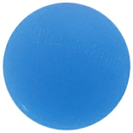 D&M ディーエム ハンドエクササイザー(直径:50mm/ブルー/抵抗力3.6kg)DA-004[DA004]