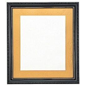 フジカラー FUJICOLOR 肖像額縁 4切(ゴールド)