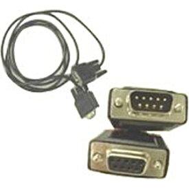 シュナイダーエレクトリック Schneider Electric AP9824LJ [Interface Kit: C][AP9824LJ]