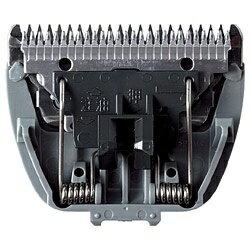 パナソニック Panasonic ヘアーカッター替刃 ER9103[ER9103]
