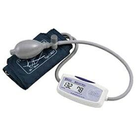 A&D エー・アンド・デイ トラベル血圧計 UA-704 [上腕(カフ)式 /11BY0051][UA704]