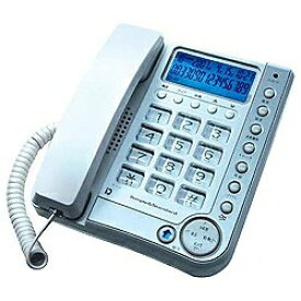 樫村 KASHIMURA SS-05 電話機 [子機なし][電話機 本体 SS05]