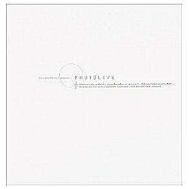ナカバヤシ Nakabayashi フエルアルバムDigio フォトライブ (ホワイト) LPF-1002-W[LPF1002W]