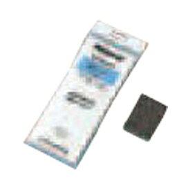 パナソニック Panasonic 【エアコン用】脱臭フィルター CZ-SAD11A[CZSAD11A] panasonic