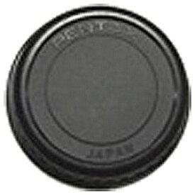 ペンタックス PENTAX レンズマウントキャップK PENTAX(ペンタックス) LENS MOUNT CAP