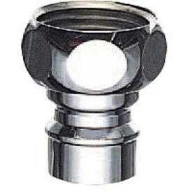 三栄水栓 SANEI 洗濯機用ニップル PT332-13