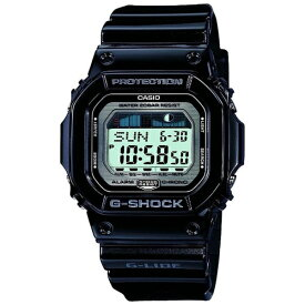 カシオ CASIO G-SHOCK(G-ショック) 「G-LIDE(G-ライド)」 GLX-5600-1JF[GLX56001JF]
