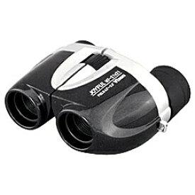 ビクセン Vixen 7〜21倍双眼鏡 「ジョイフル」 M7〜21×21[ジョイフルM721X21]