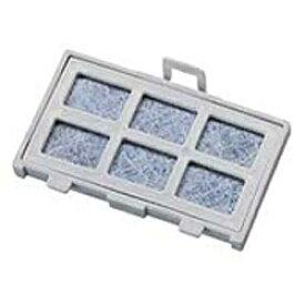 日立 HITACHI 冷蔵庫用浄水フィルター RJK-30[RJK30]