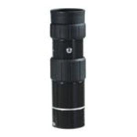 バンガード VANGUARD 単眼鏡 「モノキュラー MZ-82425C」 8〜24×25[MZ82425C]