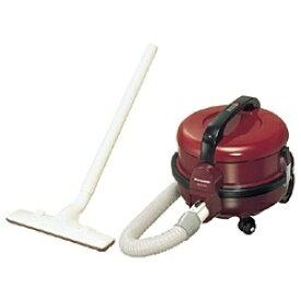 パナソニック Panasonic MC-G100P 業務用掃除機 TANK TOP ワイン調 [紙パックレス式][MCG100P] panasonic