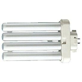 パナソニック Panasonic FML36EX-L コンパクト蛍光灯 ツイン2パラレル [電球色][FML36EXL]