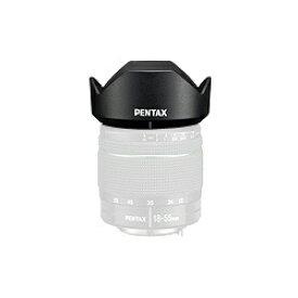 ペンタックス PENTAX レンズフード PH-RBC52[PHRBC52]