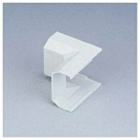 エレコム ELECOM フラットモール (イリズミ・ホワイト) LD-GAFR1/WH