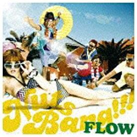 ソニーミュージックマーケティング FLOW/NUTS BANG!!! 通常価格盤 【CD】