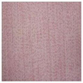 青木 AOKI 2枚組 遮光ドレープカーテン クレア(100×135cm/ピンク)[#5331100X135]