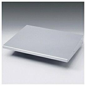 サンワサプライ SANWA SUPPLY 液晶・プラズマTVスタンド用棚板 CR-PLNT1[CRPLNT1] 【メーカー直送・代金引換不可・時間指定・返品不可】