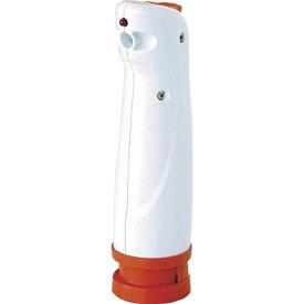 ワイピーシステム 小型エアゾール式簡易消火具 「消棒MINY」