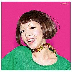 日本コロムビア NIPPON COLUMBIA 木村カエラ/5years 通常盤【CD】