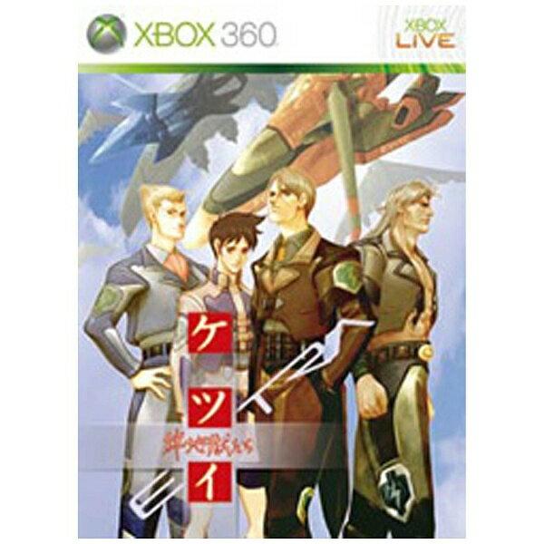 【送料無料】 5PB ケツイ〜絆地獄たち〜 EXTRA(通常版)【Xbox360ゲームソフト】