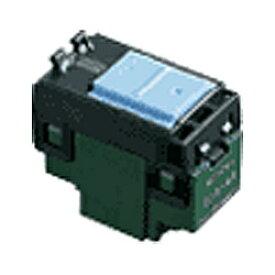 パナソニック Panasonic WT5241 埋込パイロットスイッチB (片切) WT5241[WT5241] panasonic