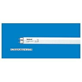 パナソニック Panasonic FL40S-WW 直管形蛍光灯 ハイライト [温白色][FL40SWW]