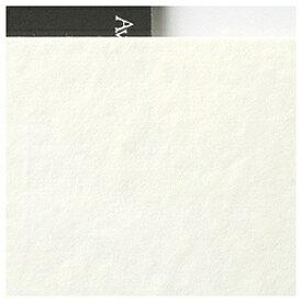 アワガミファクトリー Awagami Factory アワガミインクジェットペーパー びざん-純白-中厚口 手漉き紙 (A2サイズ・5シート) IJ-3322[IJ3322]【wtcomo】