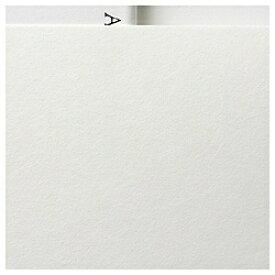 アワガミファクトリー Awagami Factory アワガミインクジェットペーパー プレミオ-楮-白 (A2サイズ・10枚) IJ-6222[IJ6222]【wtcomo】