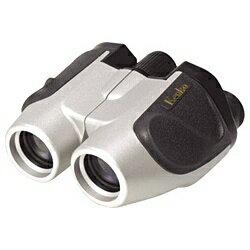 ケンコー・トキナー KenkoTokina 8倍双眼鏡 「SGシリーズ」 8×25MC SG Twist-Up[8X25MCSG]