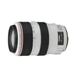 【送料無料】 キヤノン CANON 交換レンズ EF70-300mm F4-5.6L IS USM【キヤノンEFマウント】【日本製】[EF70300LIS]