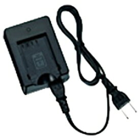 ペンタックス PENTAX 充電器キット K-BC109J[KBC109J]