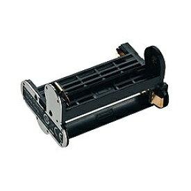 ペンタックス PENTAX 単3形電池ホルダー D-BH109[DBH109]