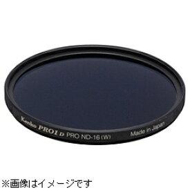 ケンコー・トキナー KenkoTokina 77mm PRO1D プロND16(W)[77MMPRO1DプロND16]