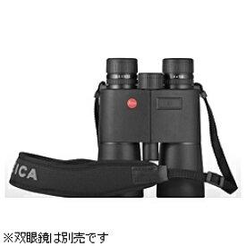 ライカ Leica ネオプレーン・ストラップ 42146