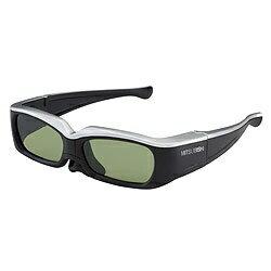 【送料無料】 三菱 Mitsubishi Electric 3Dメガネ EY-3DGLLC1[EY3DGLLC1]