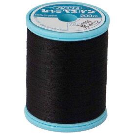 フジックス シャッペスパンミシン糸 [60番 /200m] 60-200M-402